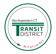 NWCT Transit District - We'll get you there